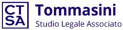 Studio Legale Tommasini