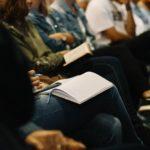 assemblea condominiale per articolo diritto del lavoro