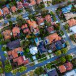 case-condominio-locazione