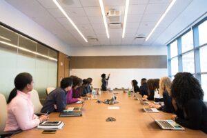 lavoro-riunione